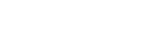 The Everyday Athlete Matters